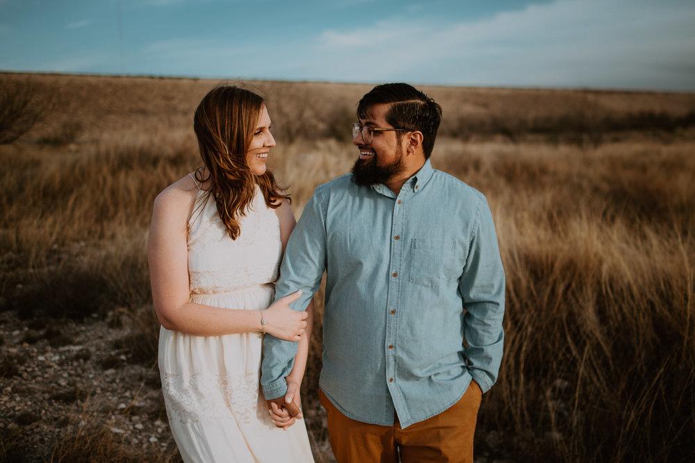 Texas-Wedding-Photographer-Sarah&Chris-0001.jpg