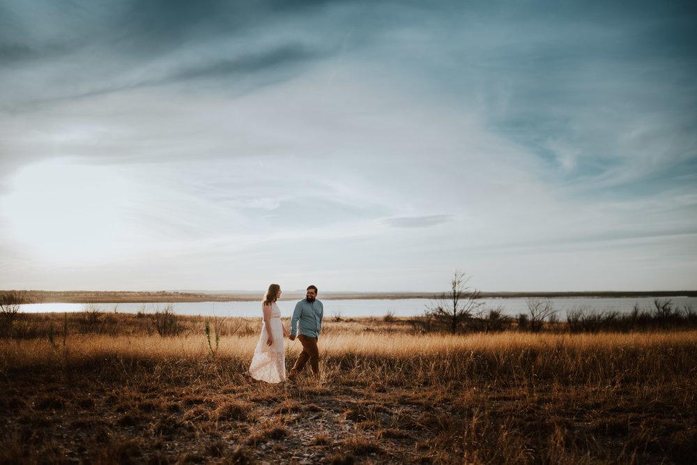 Texas-Wedding-Photographer-Sarah&Chris-0002.jpg