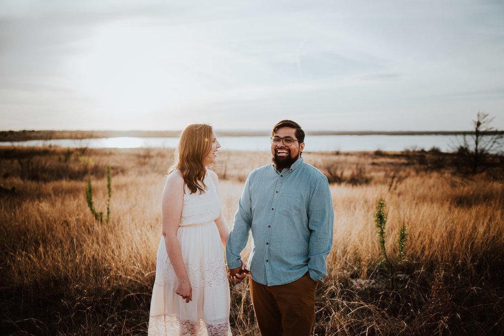 Texas-Wedding-Photographer-Sarah&Chris-0003.jpg