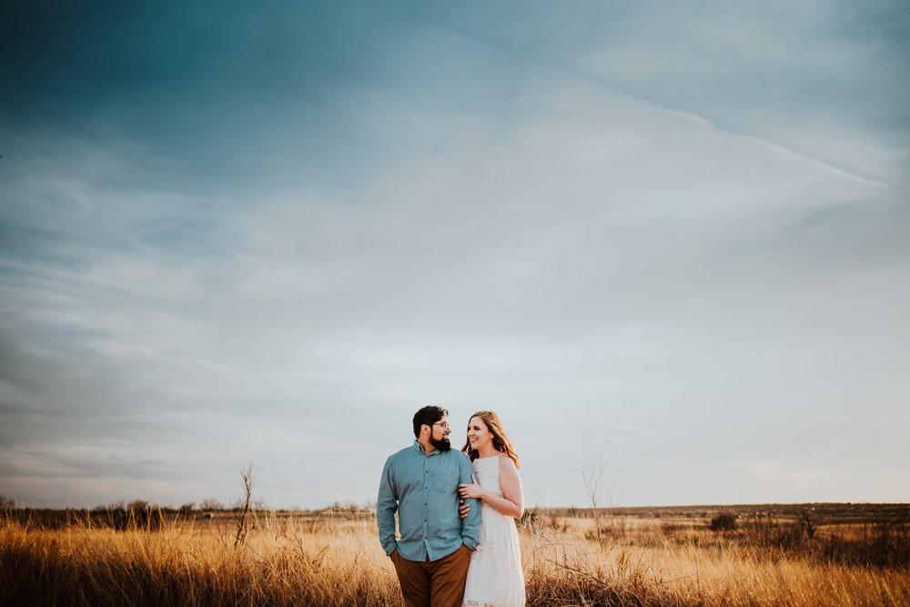 Texas-Wedding-Photographer-Sarah&Chris-0006.jpg