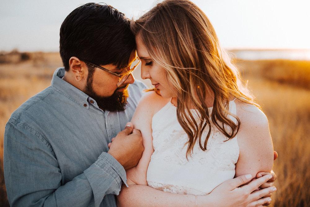 Texas-Wedding-Photographer-Sarah&Chris-0008.jpg