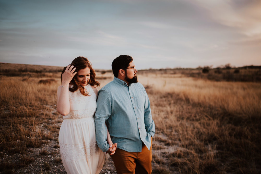 Texas-Wedding-Photographer-Sarah&Chris-0010.jpg
