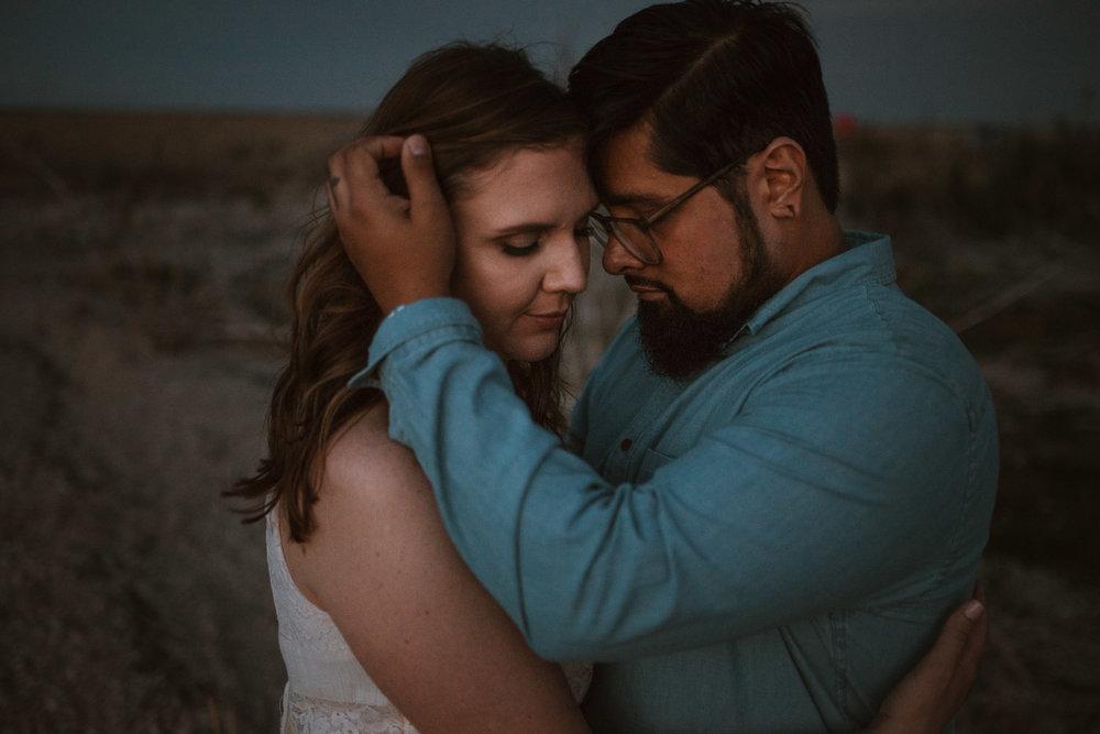 Texas-Wedding-Photographer-Sarah&Chris-0014.jpg
