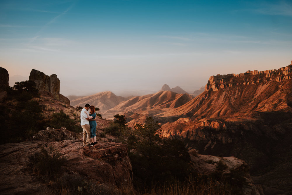 Big-Bend-Engagement-Photographer-0002.jpg