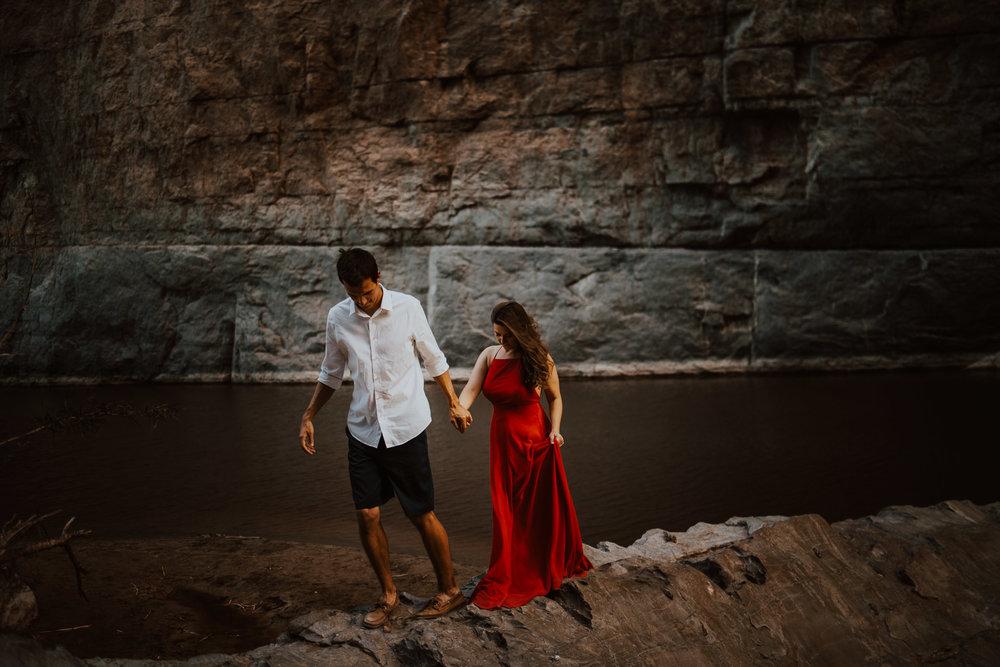 big-bend-santa-elena-canyon-engagement-photos-0015.jpg