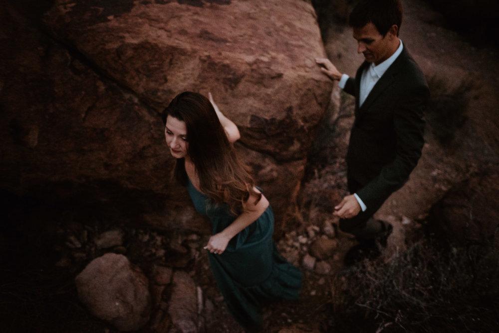deset-elopement-big-bend-engagement-photos1.jpg