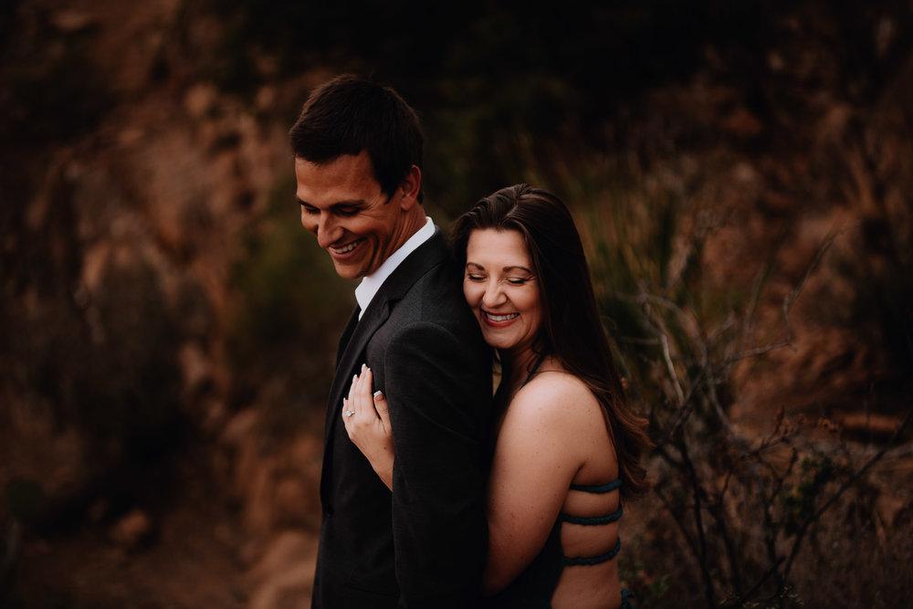 deset-elopement-big-bend-engagement-photos9.jpg