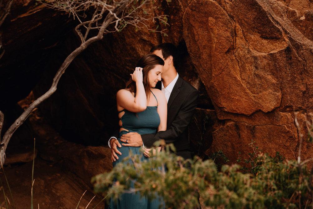 deset-elopement-big-bend-engagement-photos16.jpg