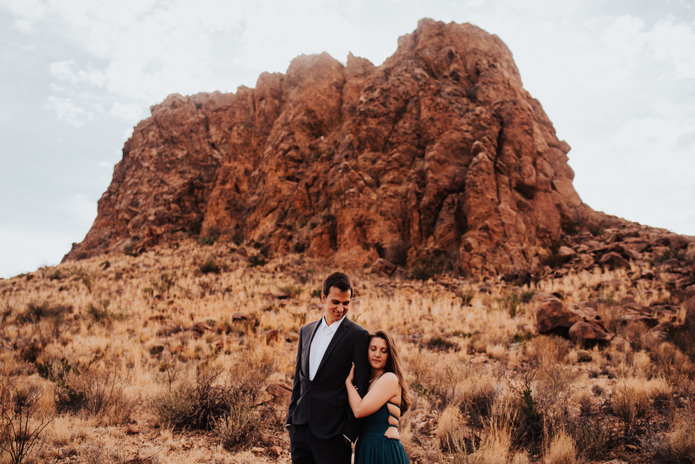 deset-elopement-big-bend-engagement-photos19.jpg