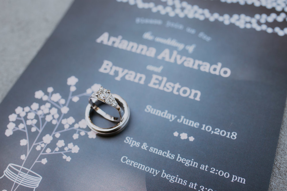 San-Jose-California-Wedding-Photographer-Arianna&Bryan-0001.jpg
