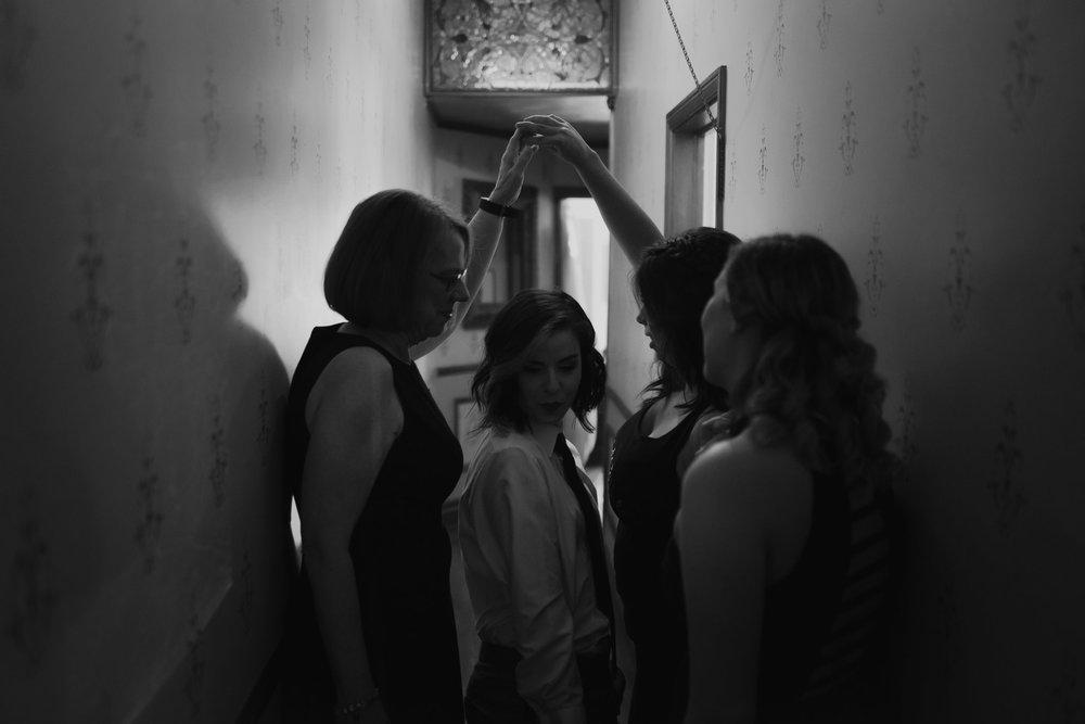 San-Jose-California-Wedding-Photographer-Arianna&Bryan-0003.jpg
