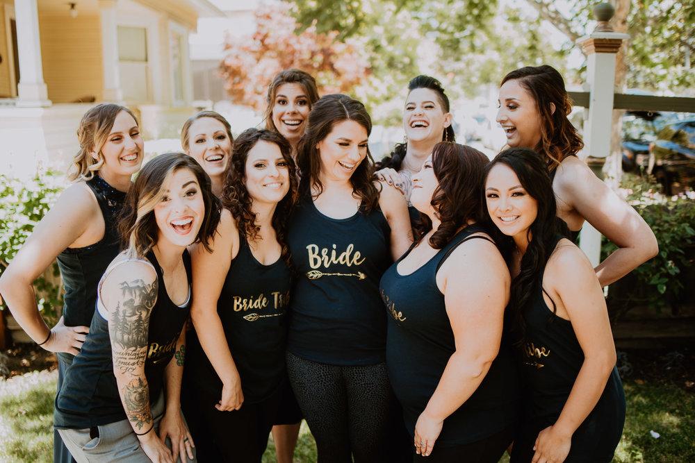 San-Jose-California-Wedding-Photographer-Arianna&Bryan-0005.jpg