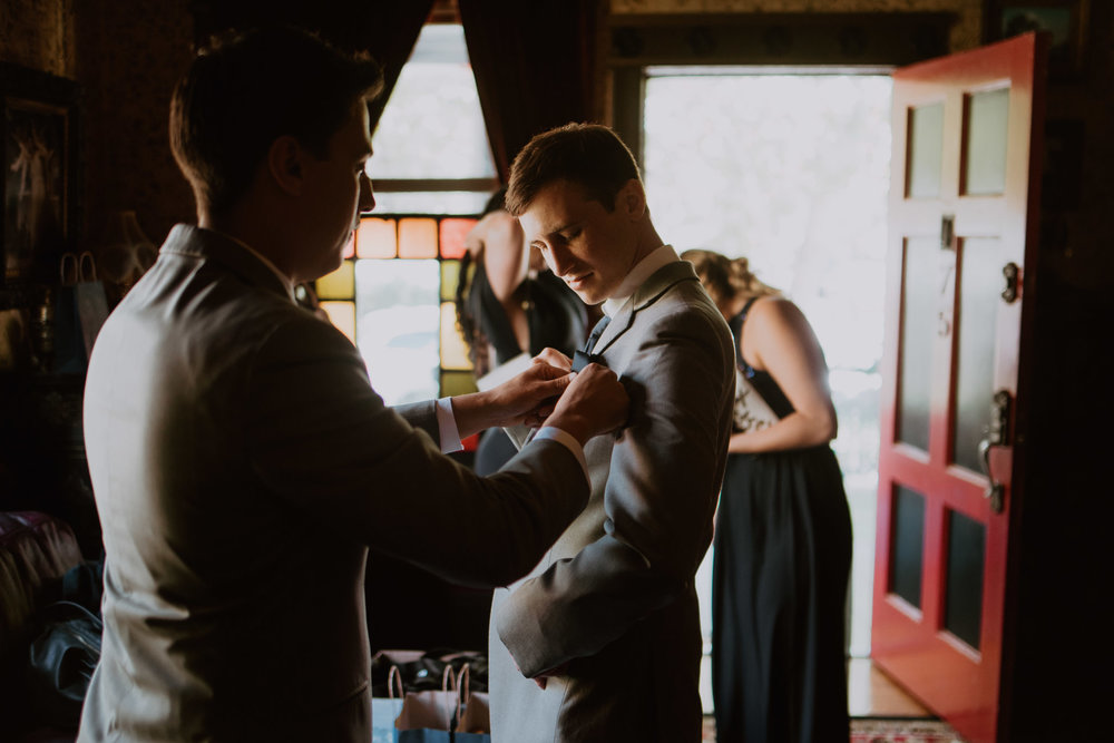 San-Jose-California-Wedding-Photographer-Arianna&Bryan-0008.jpg