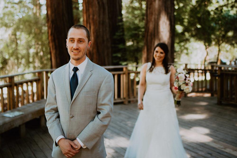San-Jose-California-Wedding-Photographer-Arianna&Bryan-0014.jpg