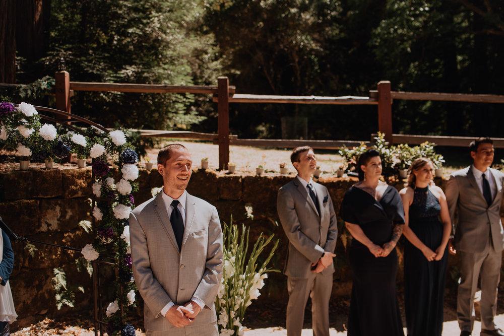 San-Jose-California-Wedding-Photographer-Arianna&Bryan-0019.jpg