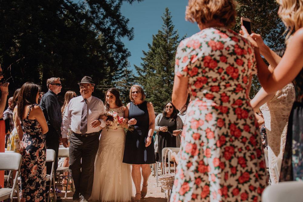 San-Jose-California-Wedding-Photographer-Arianna&Bryan-0020.jpg
