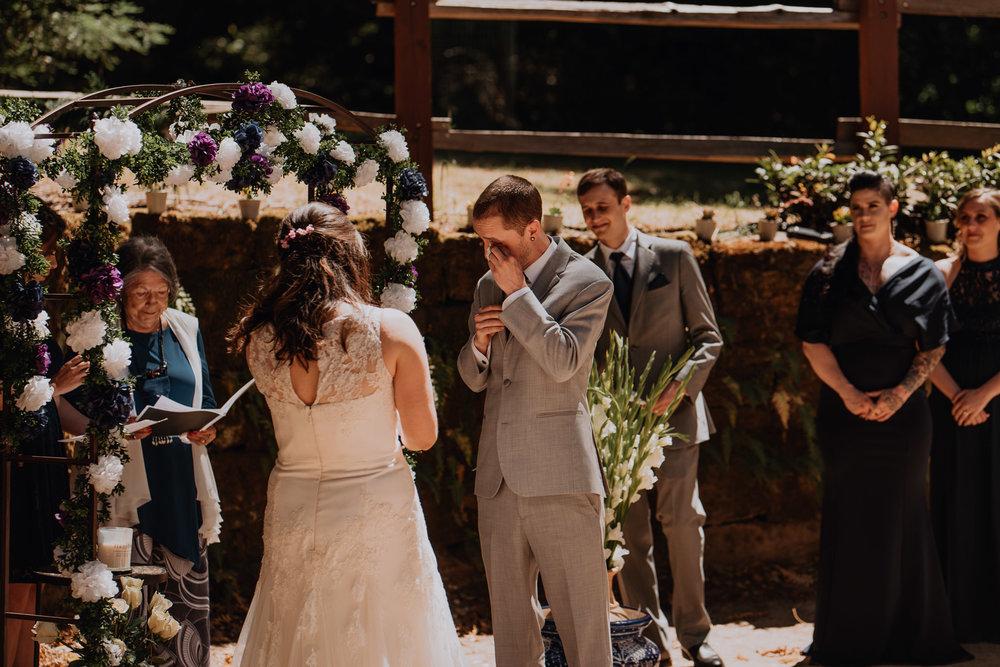 San-Jose-California-Wedding-Photographer-Arianna&Bryan-0023.jpg