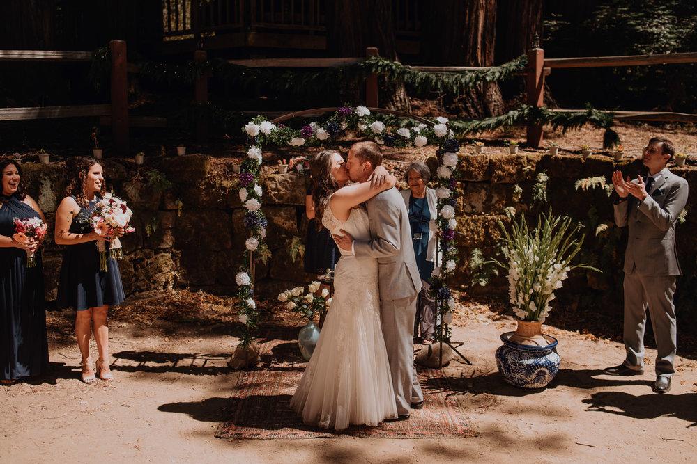 San-Jose-California-Wedding-Photographer-Arianna&Bryan-0024.jpg
