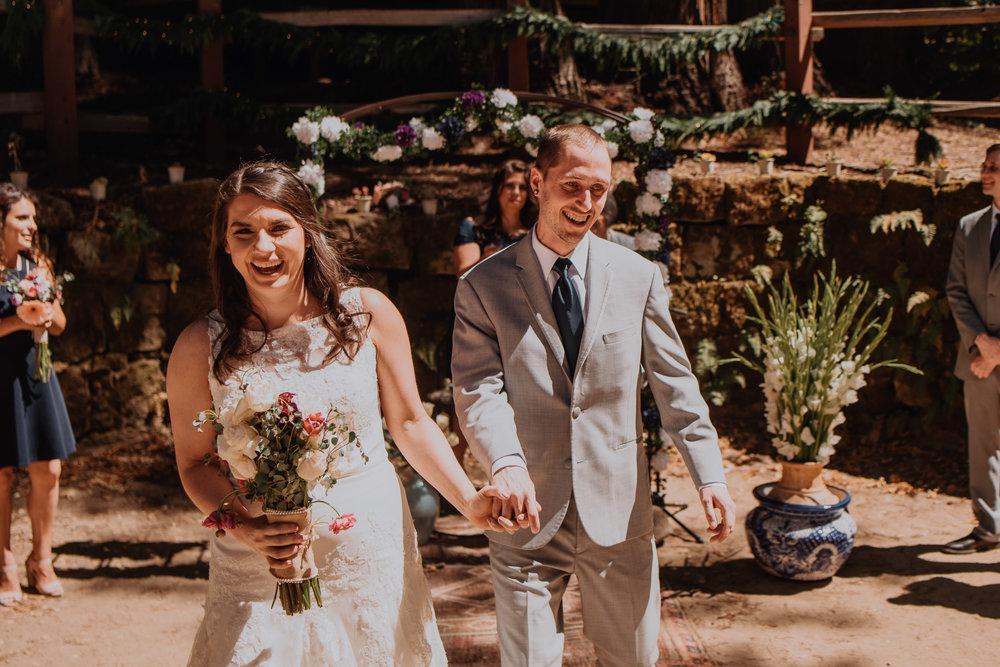San-Jose-California-Wedding-Photographer-Arianna&Bryan-0025.jpg