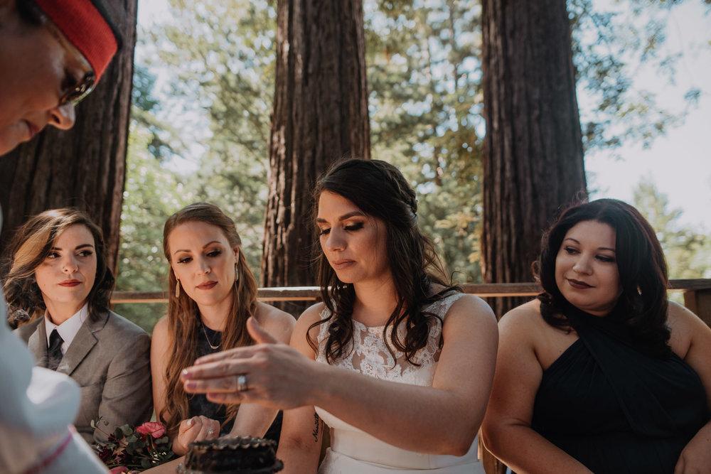 San-Jose-California-Wedding-Photographer-Arianna&Bryan-0027.jpg
