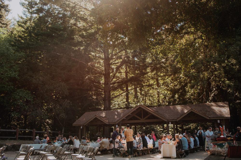 San-Jose-California-Wedding-Photographer-Arianna&Bryan-0028.jpg