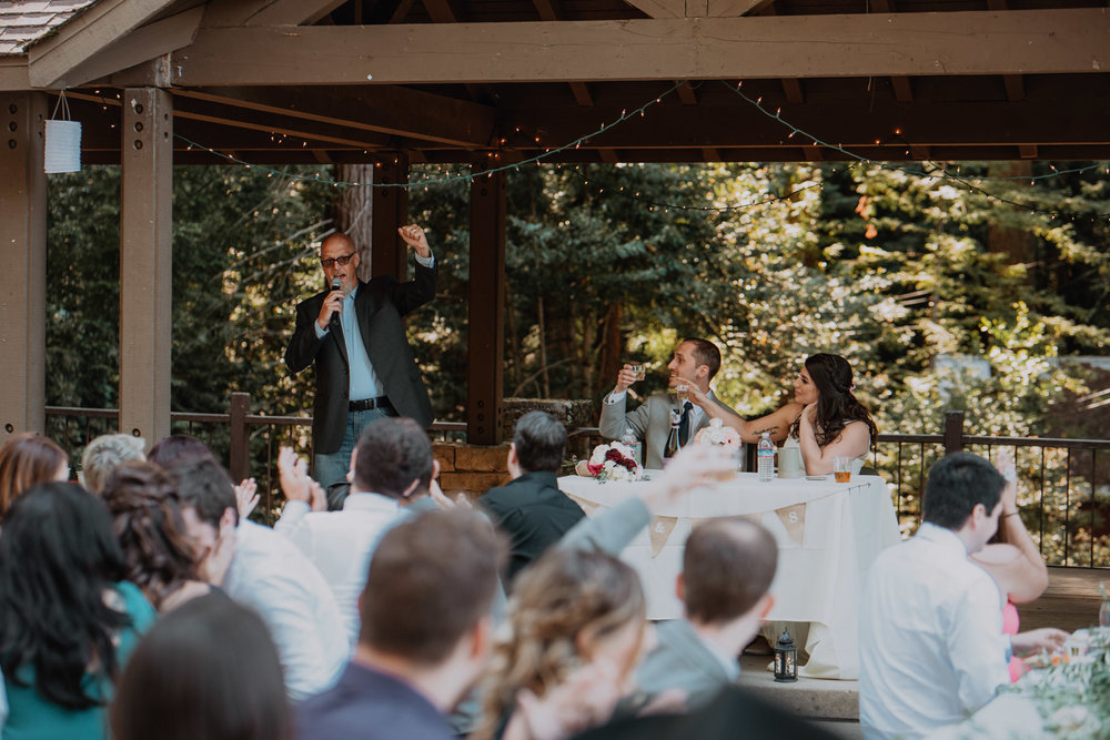 San-Jose-California-Wedding-Photographer-Arianna&Bryan-0029.jpg