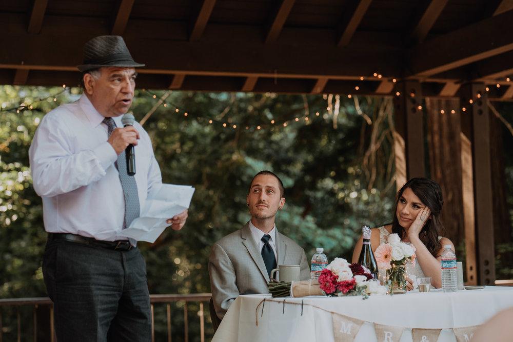 San-Jose-California-Wedding-Photographer-Arianna&Bryan-0030.jpg