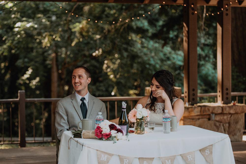 San-Jose-California-Wedding-Photographer-Arianna&Bryan-0031.jpg