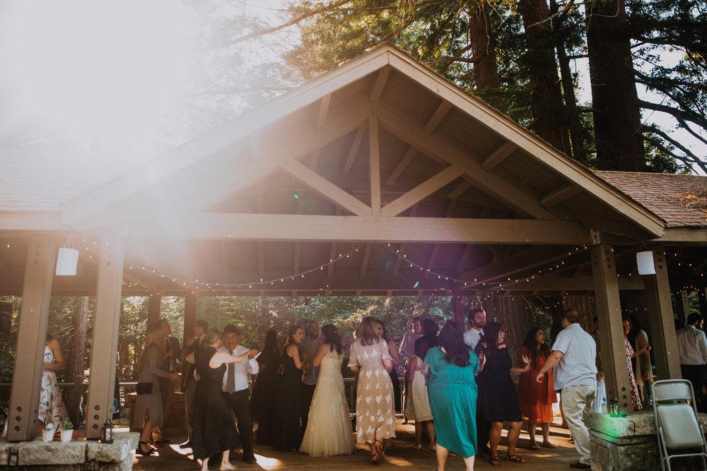 San-Jose-California-Wedding-Photographer-Arianna&Bryan-0033.jpg