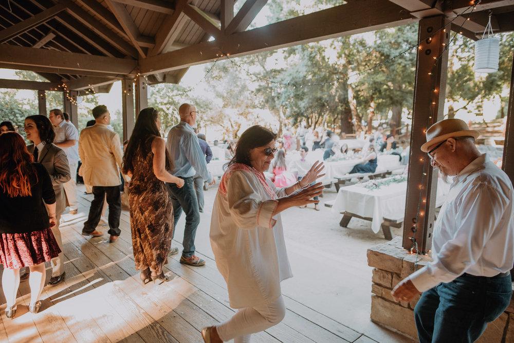 San-Jose-California-Wedding-Photographer-Arianna&Bryan-0034.jpg