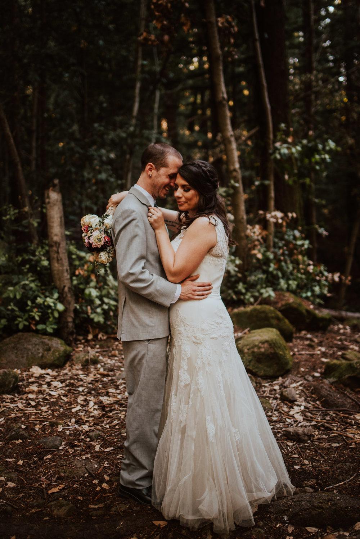 San-Jose-California-Wedding-Photographer-Arianna&Bryan-0037.jpg