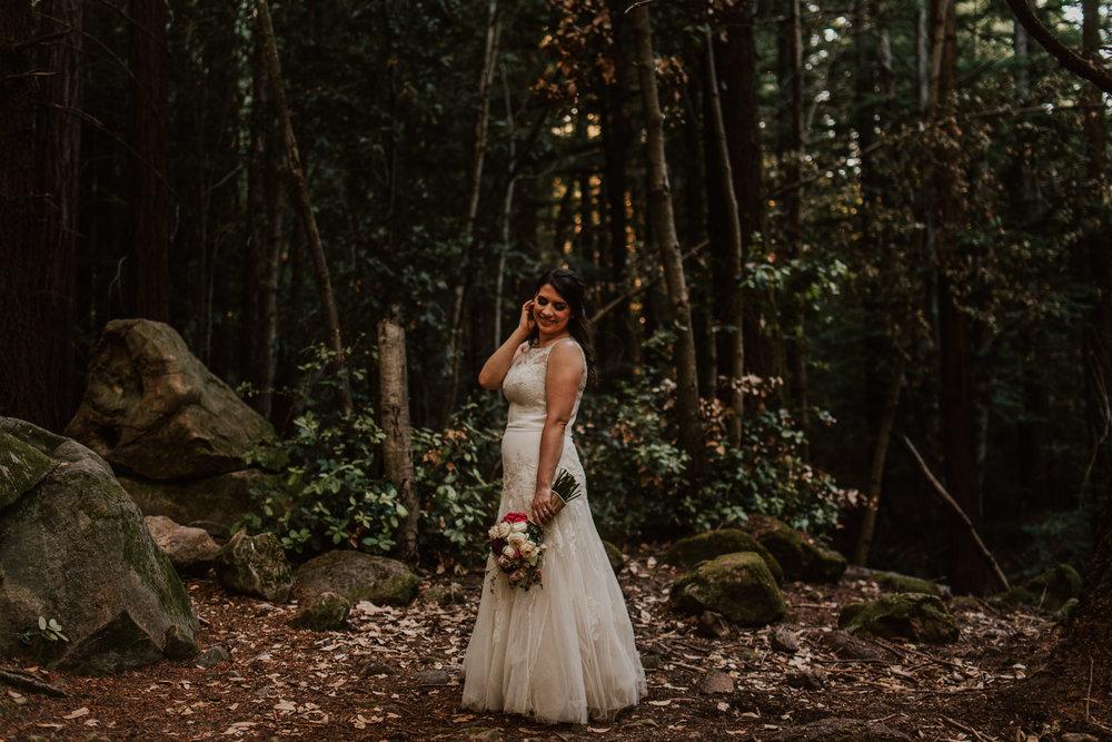 San-Jose-California-Wedding-Photographer-Arianna&Bryan-0039.jpg