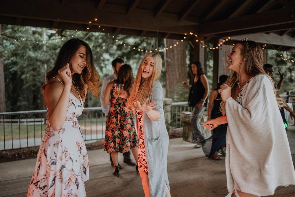 San-Jose-California-Wedding-Photographer-Arianna&Bryan-0041.jpg