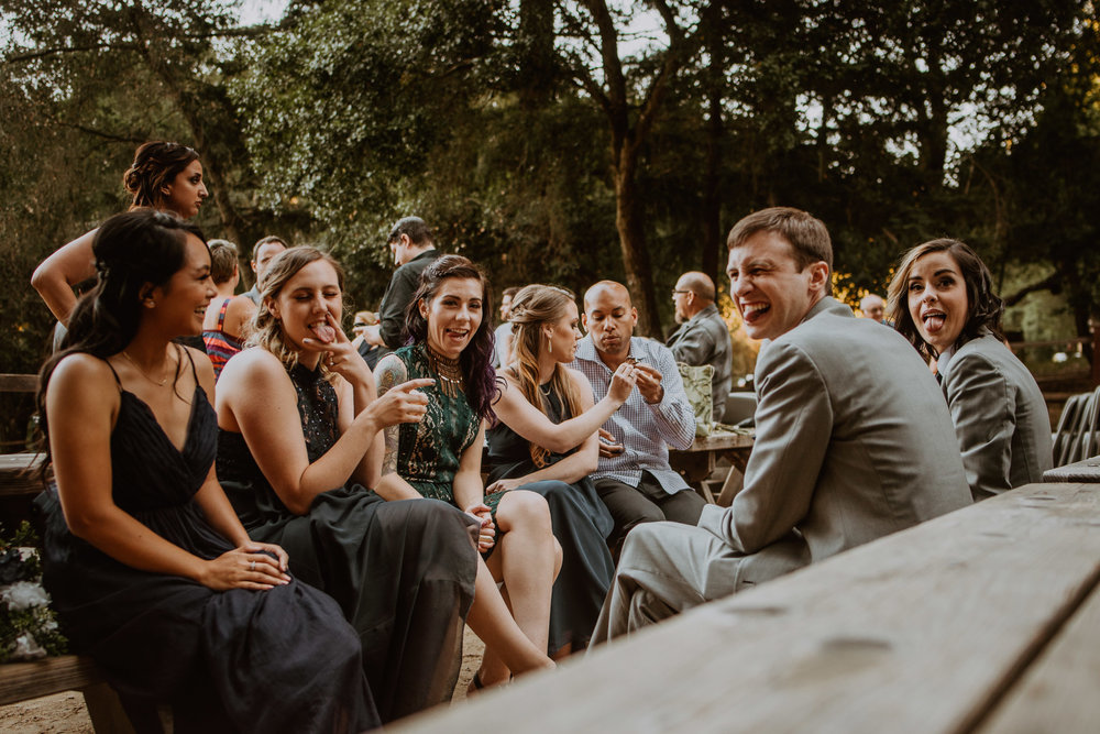 San-Jose-California-Wedding-Photographer-Arianna&Bryan-0042.jpg