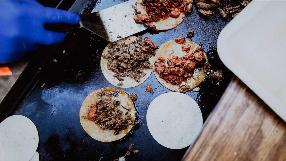 tacos-arianna-bryan-0001.jpg