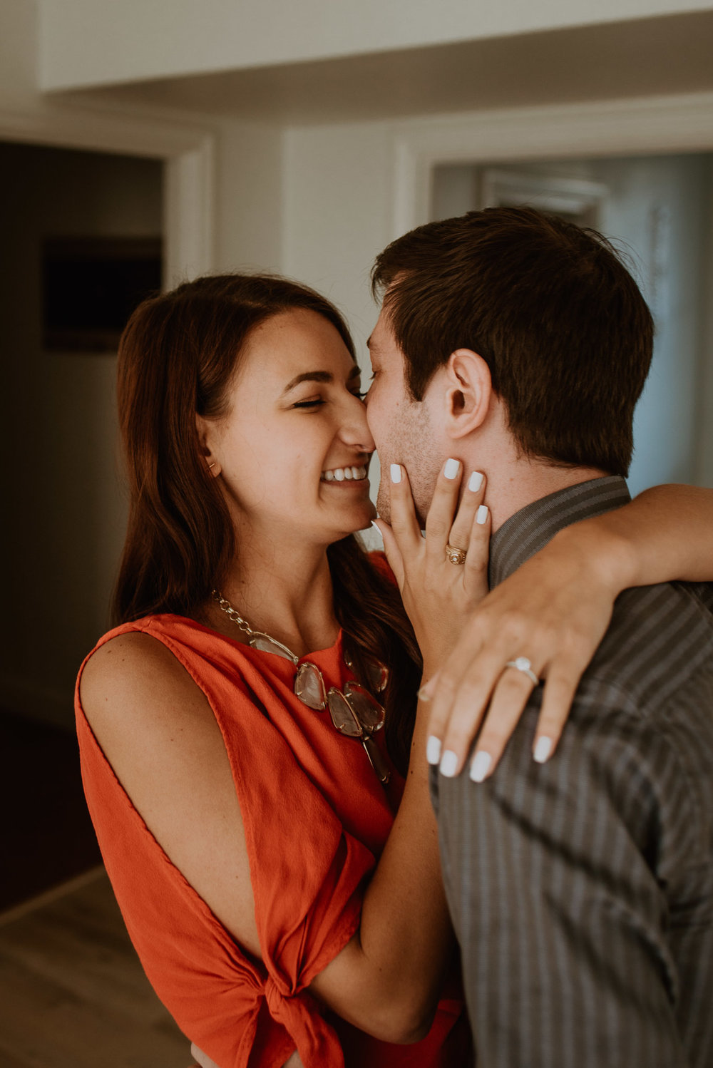 Dallas-in-home-couples-session-proposal-kara-tristan-0021.jpg