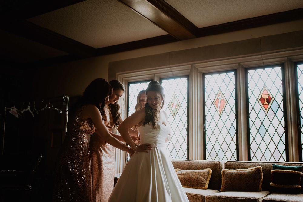 Bentwood-country-club-wedding-shea-tyson-0004.jpg