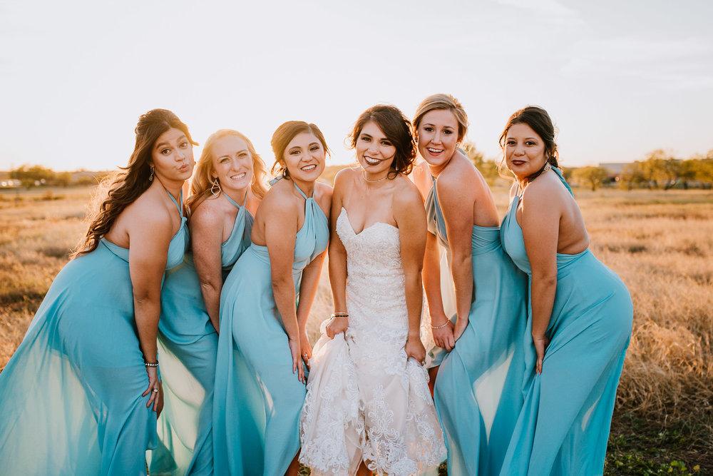 Texas-wedding-Photographer-0012.jpg