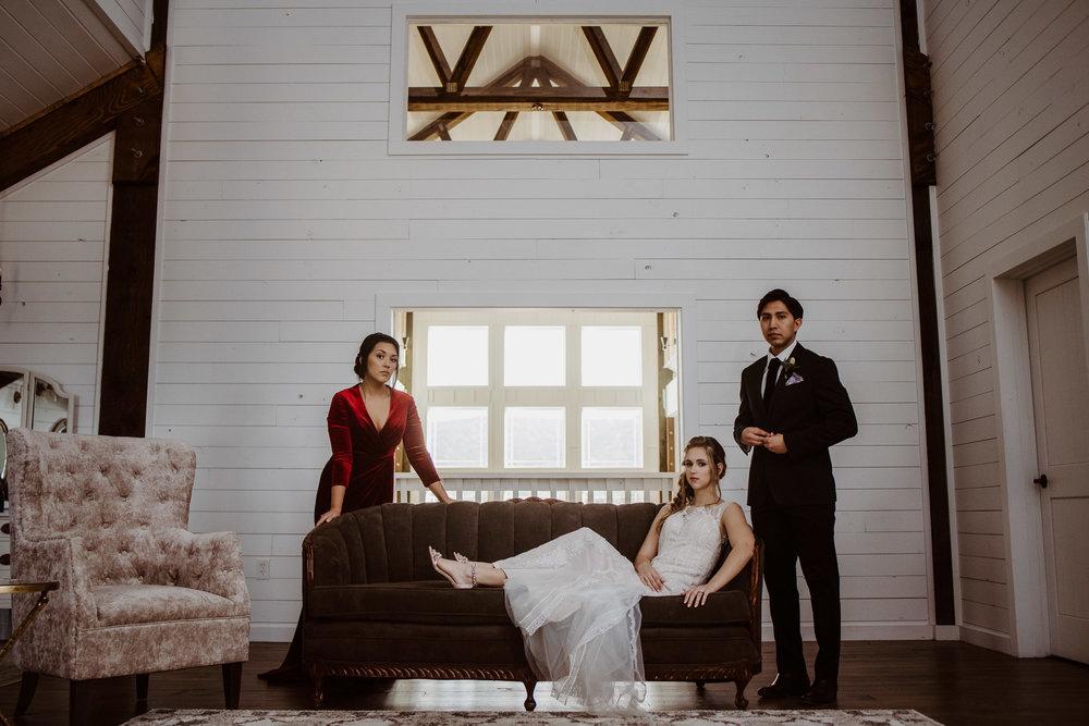 sabrina-cedars-abilene-texas-wedding-venue-0020.jpg