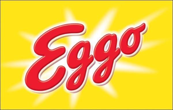 eggo-logo-3.jpg