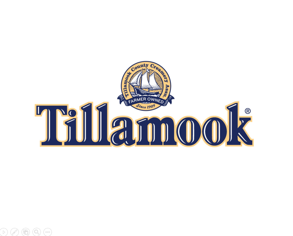 tillamook-cheese1.png