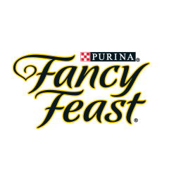 fancy_feast.png