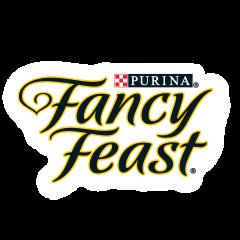 fancy_feast.png