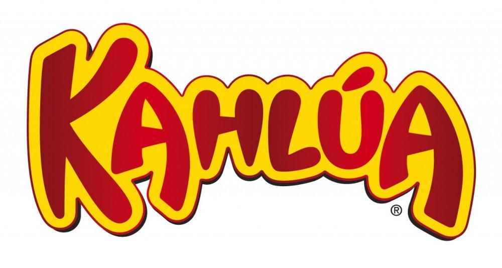 kahlua-logo.jpg