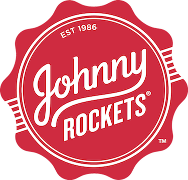 Johnny_Rockets_logo.png