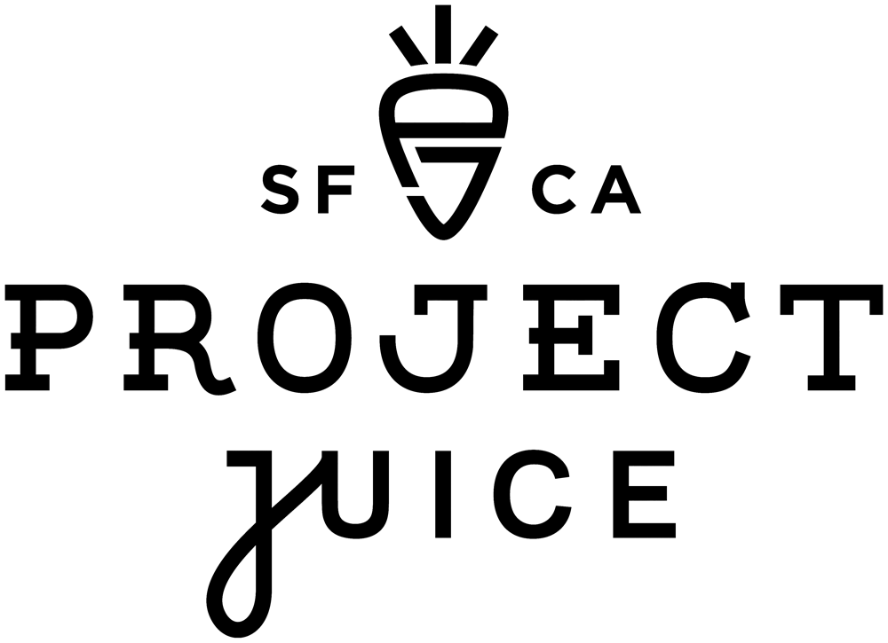 project_juice_logo_detail.png