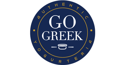 Go-Greek-Yogurt.png