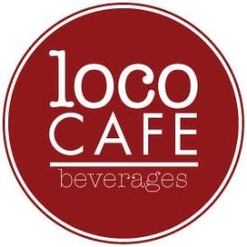 Loco-Logo_bev.jpg