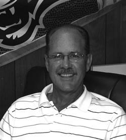 John Roberts | Owner