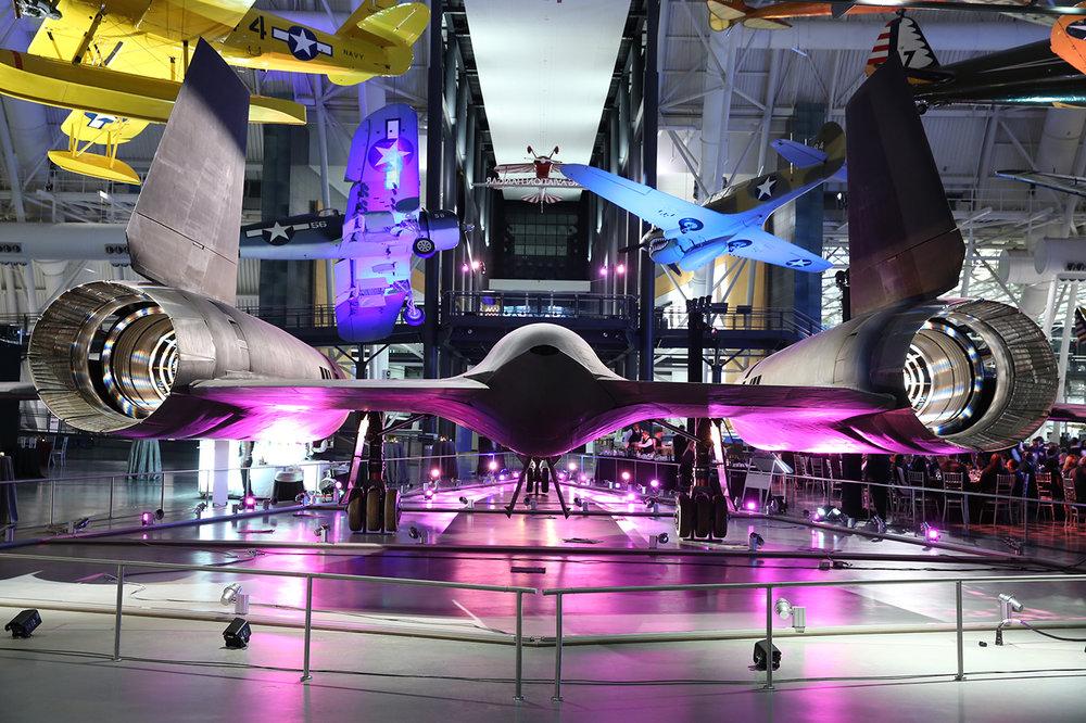 008-Wings.jpg